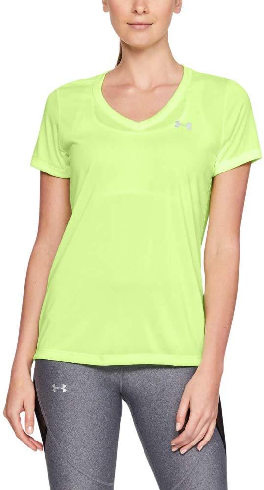Camiseta transpirable para mujer chica