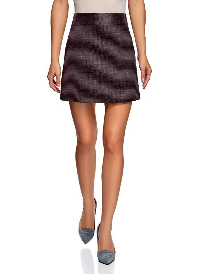 Minifalda para mujer / chica