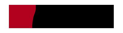 Logo Paulosi