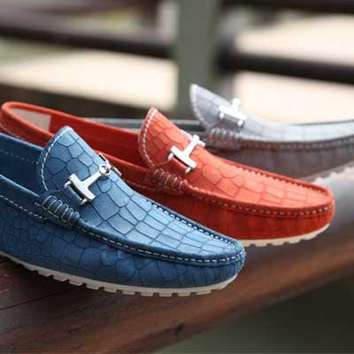 Comprar zapatos planos para mujer y chica