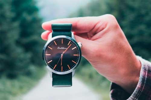 Comprar Cajas y estuches para guardar relojes, ofertas , compra ahora barato