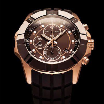 Relojes de pulsera para hombre y mujer