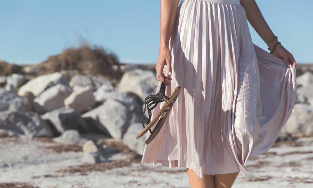 Comprar faldas para mujer y chica