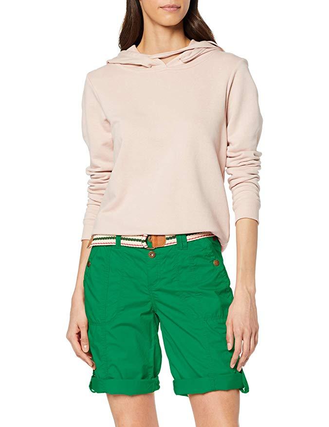 Pantalón cortos para chica mujer