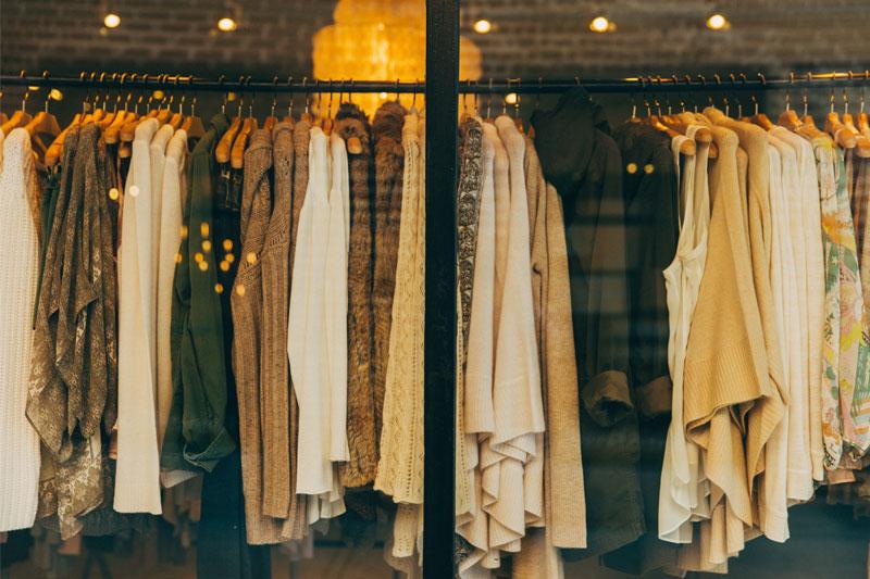 Ofertas: la mejor ropa de moda para mujer